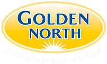 Golden North Ice Cream